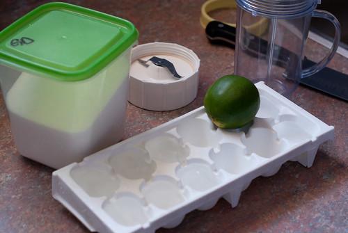 Limeade-1