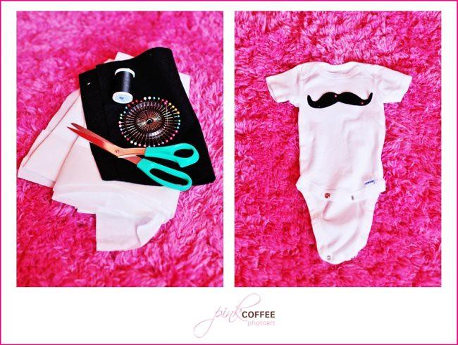 mustache_diy2[1]