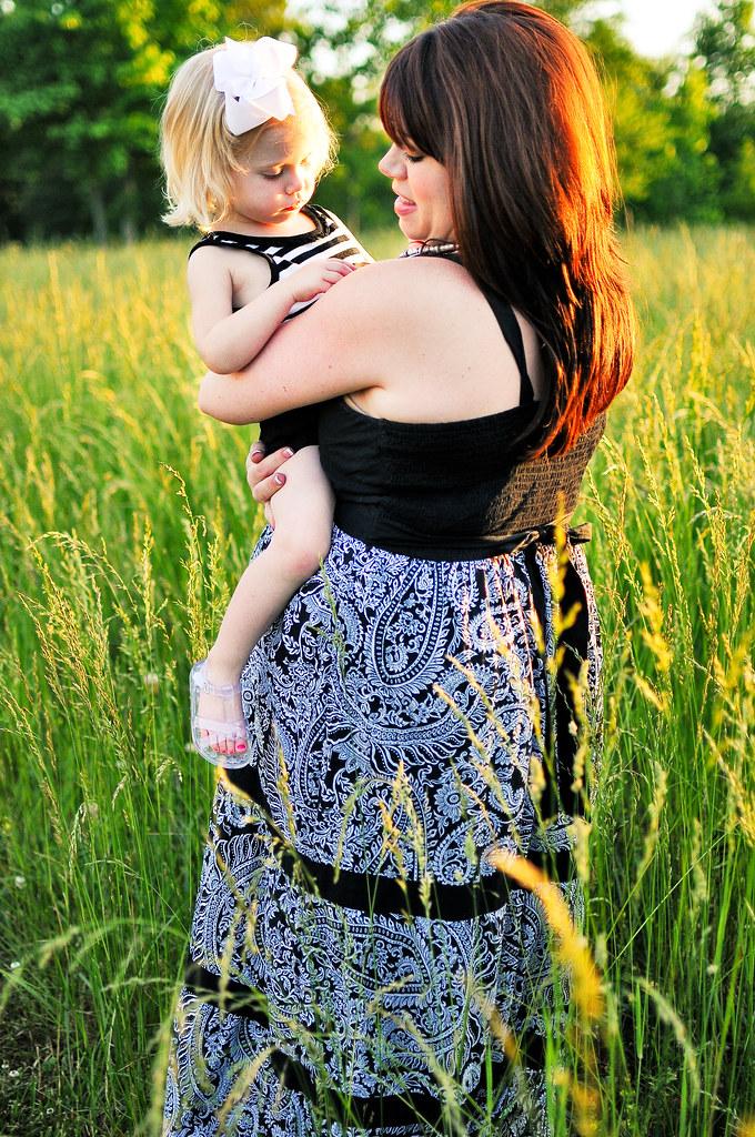 BP_maternity_151-Edit-1-2