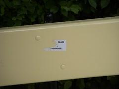 DSCN1937 (ilveraldino) Tags: nazi warsaw anti warszawa 2010 europride chatolics