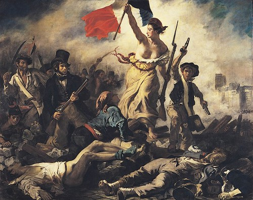 eugene-delacroix-liberty-leading-the-people-t15553
