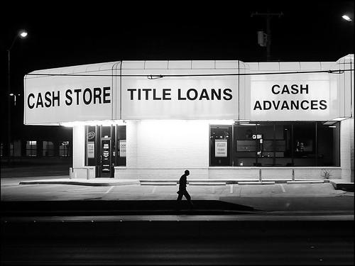 Cash Loan Dallas Tx In California in IA - mix-loans-2015