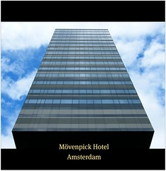 World : Sense : Hospitality - The Mvenpick Amsterdam - The Netherlands - Design : Refine : Extraordinary! Enjoy!:) (|| UggBoyUggGirl || PHOTO || WORLD || TRAVEL ||) Tags: girls summer people urban sun abstract holland art lines amsterdam statue museum architecture modern hotel see design modernart candid room details think thenetherlands deep culture tram bluesky denhaag historic resort explore eat thoughts trainstation enjoy views form hotels gemeentemuseum luxury thehague hoftoren aerlingus centralstation movenpick urbanlandscape centraal discover mvenpick moevenpick desindes luxurycollection classicart travelaroundtheworld irishlove urbanstyle irishpride travelon awayfromthenorm irishluck mvenpickhotelamsterdam enjoyness dutchcapital travelmore urbanunderstanding happytimesahead trainfromamsterdam desindeshotel highestbuildinginthehague secondhighestbuildinginthenetherlands smilesalways weshalldiscovertheworld nieweamsterdam