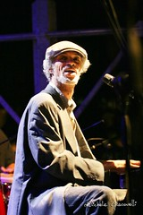 "Gil Scott-Heron @ Locus 2010 • <a style=""font-size:0.8em;"" href=""http://www.flickr.com/photos/79756643@N00/4815555045/"" target=""_blank"">View on Flickr</a>"