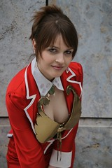 2010-03-21 S9 JB 22636 096##cobj (cosplay shooter) Tags: anime comics nicole costume comic cosplay manga leipzig convention cosplayer rollenspiel roleplay lbm leipzigerbuchmesse 2500z momoko485 id017491 x201510