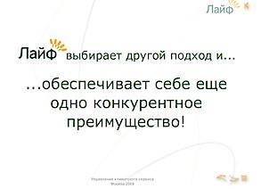 201007221507.jpg