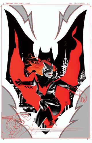 Batwoman-zero-cover-clr