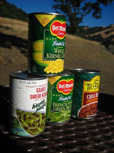 Alimentos Ricos En Proteinas. que comer alimentos ricos