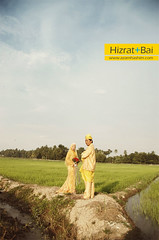 hizbao10_05