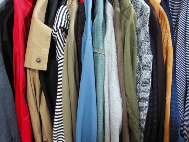 jackets 01