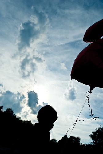 balloon-20