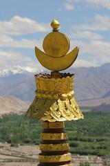 IMG_6653 (y.awanohara) Tags: india buddhism monastery leh himalayas thikse ladakh gompa jammuandkashmir yawanohara july2010