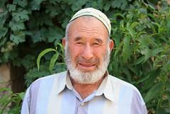 Turkmen man (P A H L A V A N) Tags: man photo iran iranian pars sina  irani farsi  turkmen fars parsi   kazem  pahlavan