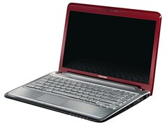 toshiba-satellite-t210