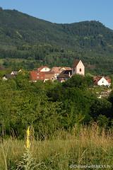 Dieffenbach-au-Val