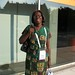 Beatrice Boakye-Yiadom (Grants Manager, AWDF)