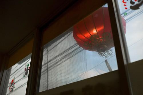 JC0721.002 福岡市東区 M9sn35#