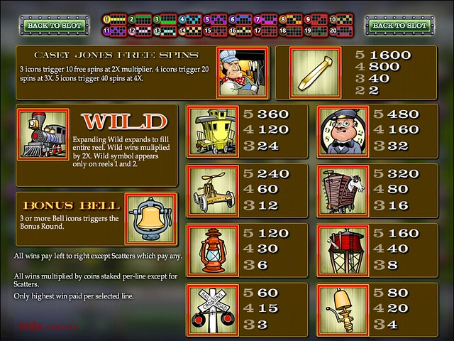 Casino firepay portal cebu casino espanol