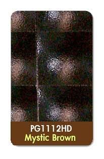 veneer ผนัง,ลามิเนต,ลามิเนตผนัง,laminate wall พื้นไม้ลามิเนต,พื้นไม้ลามิเนท,จำหน่าย,ไม้ปูพื้นลามิเนต