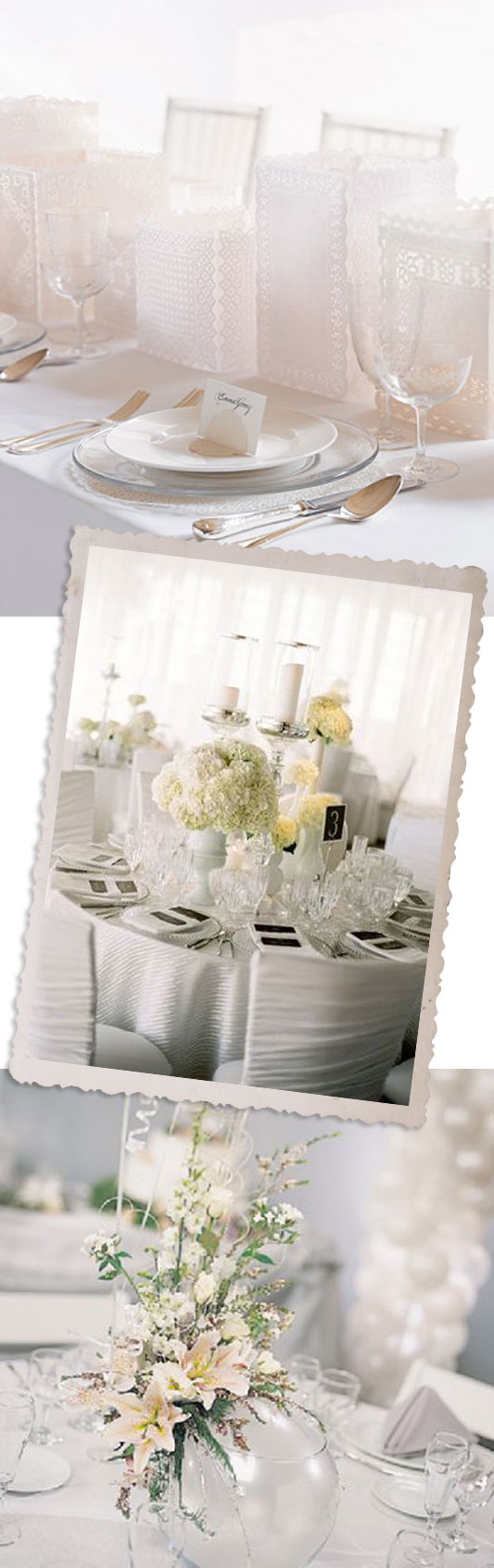 white deco ideas 1