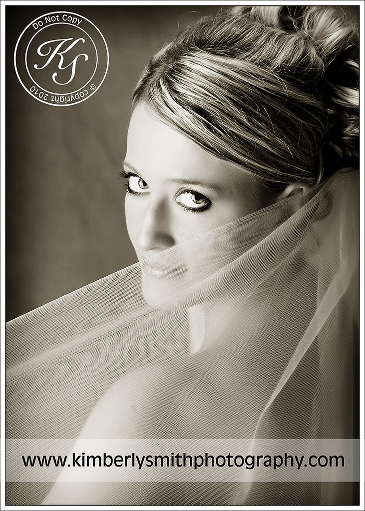 bridals015 copy edited b&w