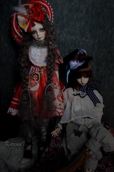 DSC_1951