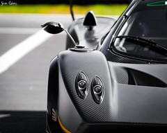 Pagani Zonda R - teaser two zonda R on saturday  ~EXPLORE~ (calians.sevan) Tags: auto new sunset red sky white france color art cars car wheel club speed canon rouge paul grey mercedes amazing nikon europe shoot photoshoot wheels performance s automotive spot racing ring exotic f r mercedesbenz nikkor rim rims circuit luxury rare supercar luxe 73 spotting cinque ricard zonda amg roadster vehicule pagano horacio nordschleife httt nurburgring tricolore castellet carspotting c12 sevan jmb c12s d80 exclusif zondar calians