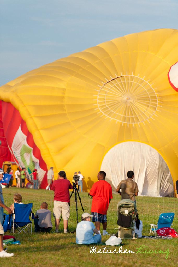 BalloonFestival-41