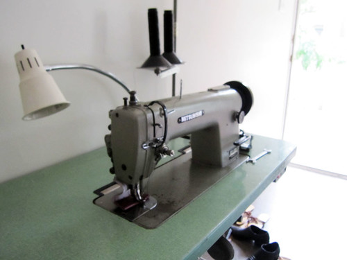 how much does a singer sewing machine cost