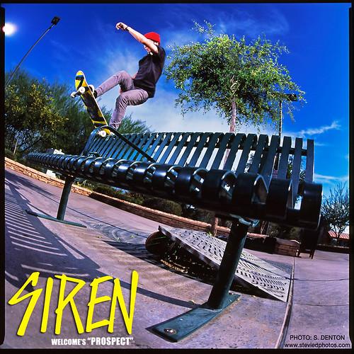 siren-prospect