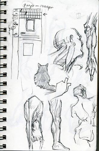 sketch191