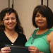 Emerge Arizona 2009 Graduation