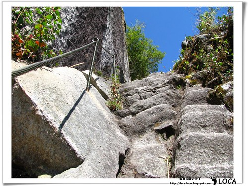 Machu PicchuIMG_0665.jpg