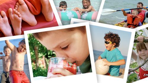 Imatges estiu