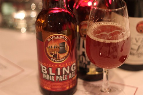 bridge rd bling ipa