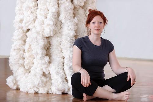 Susannah Mira