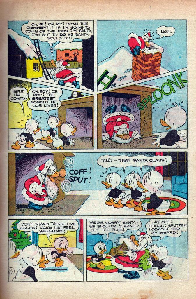 christmasparade01_015