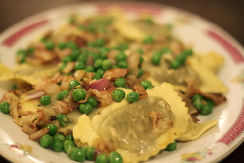 Buitoni Pasta Recipes Peas Pasta Recipe