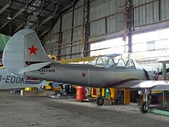 RA-3340K