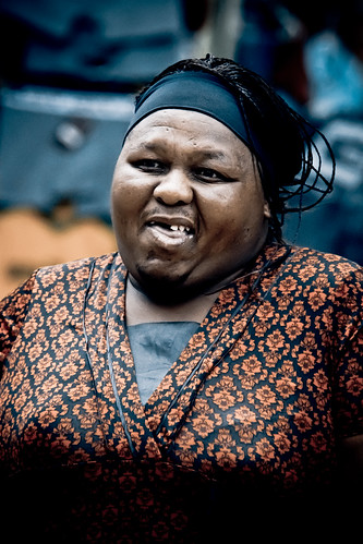 Jozi walkabout - Faces on the street-21