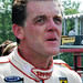 """Scott Tucker says, """"It's HOT out there."""""""