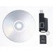 Canon OSK-E3 Original Data Security Kit
