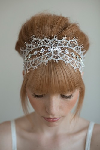 wedding head piece_twigsandhoney5
