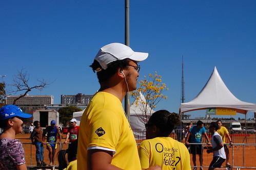 Pao De Açucar 2010