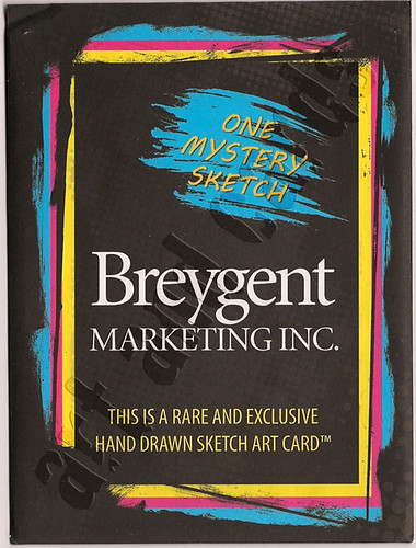 Breygent-MysterySketch-5x7-pack