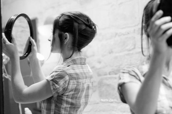 preparatifs_coiffure