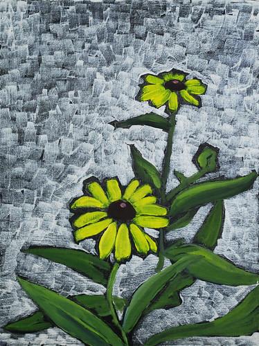 Res botanica 1 (Asteraceae)