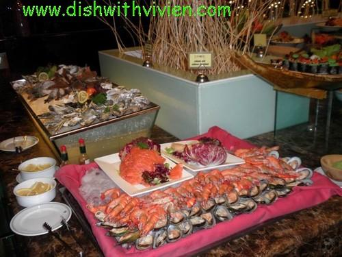 Swiss-Garden6-sashimi