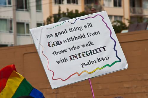 Psalm 84:11