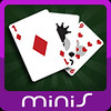 minis Round-up: Solitaire